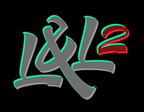 Logos&Letterings 2