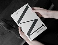 Mossi Atelier | Interior Design Studio