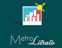 MetroLitrato