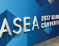 ASEA 2018 Global Convention