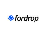 Fordrop