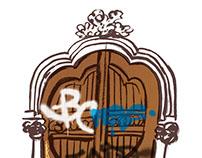 Puertas de Barcelona