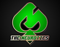 The Neurotics