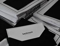 Backroom Paper