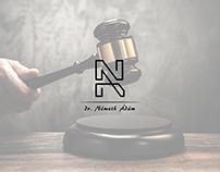 DR. NÉMETH ÁDÁM