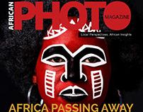African Photo Magazine