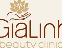 Gia Linh Beauty Clinic