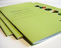 Catálogo de productos EIBOL