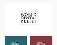 World Dental Relief
