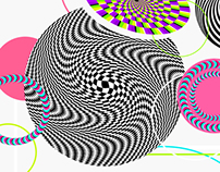 Ilusionismo e hipnose - Meliã Brasil 21