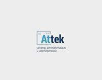 Attek - validation & certification