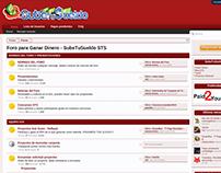 Modificaciones en PHP y soporte del servidor Plesk