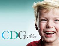 Cozy Dental Group