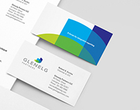 Glenelg Partners
