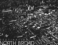 Design 10: Urban Planning (Work in Progress)