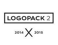 - LOGOPACK 2 -