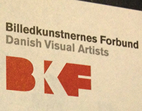 Danish Visual Artists