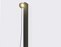 Hwá Lamp