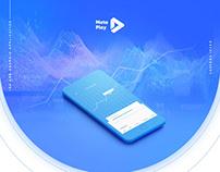 App - Metaplay