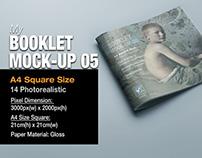 myBooklet Mock-up 05
