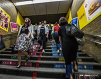Japan 10 day trip