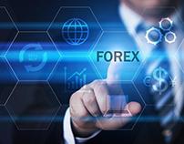 Consideration When Choosing a Forex Broker