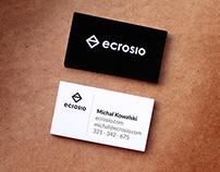 ecrosio