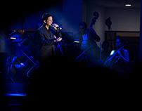 Fotografía | Danilo Montero & Arnoldo Castillo
