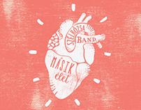 Szélrózsa Band: Másik élet