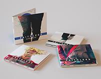 Faithless / Collector's Box