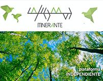 Itinerante - Consultoría de comunicación y difusión