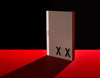 The X(I)X Triennale Catalogue