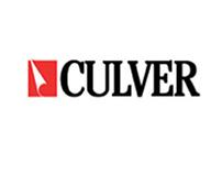 Culver Company Work