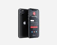 engineerex mobile app