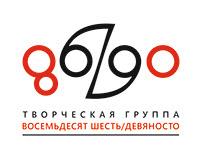 логотип творческой группы