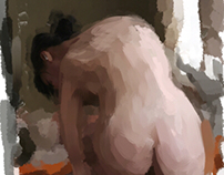 Paint #12