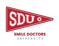 Smile Doctors University