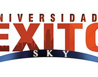 Logotipo UDES
