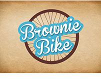 Manual Brownie Bike