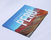 Livre: Diseño social en Perú