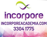 Incorpore Academia