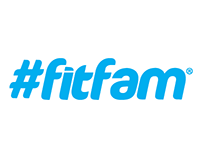 Fitfam