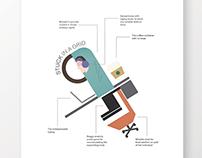 Design Student Visualised
