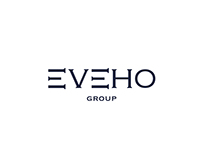 Eveho Group