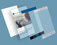 Instagram visual teardown