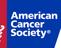 American Cancer Society Relay for Life Program