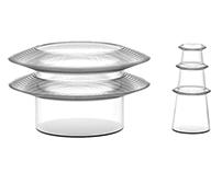 vase design by studio inbetween