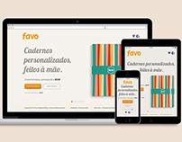 Favo Design