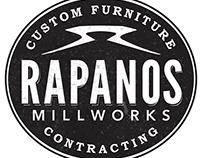 Rapanos Millworks
