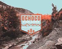 Ochoco Overlander